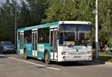 Разумовский уверен, что списанные московские автобусы помогут развить общественный транспорт Калуги