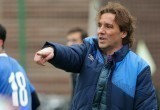 Легенда отечественного футбола приедет в Калугу