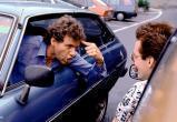 ГИБДД: Одна из основных причин ДТП - низкая дисциплина водителей