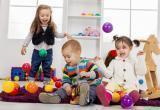 Детские сады Калуги смогут принять больше воспитанников