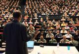 Россияне высказались о высшем образовании в стране