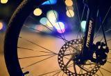 Сегодня в Калуге пройдёт ночной велопробег