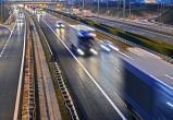 Городские власти запустили опрос по развитию транспортной инфраструктуры