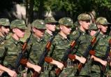 Российские студенты смогут получить воинское звание без службы в армии
