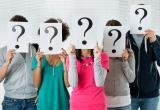 От родителей ждут вопросов к Общероссийскому родительскому собранию