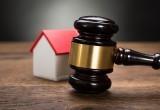 Судебные приставы готовы продать калужанам квартиры и земельные участки