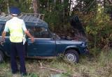 78-летняя автомобилистка погибла в ДТП