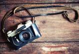 Производство как искусство: в регионе объявлен необычный фотоконкурс