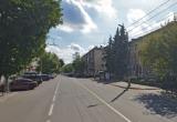 Агрессивный водитель сломал автомобилистке руку в центре Калуги