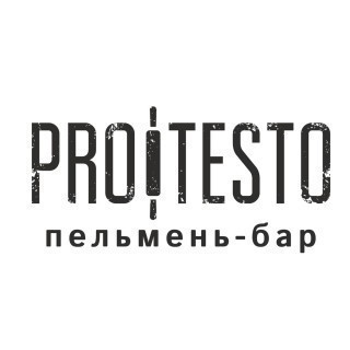 ProfTesto, пельмень-бар