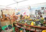 Выставка-ярмарка «Калужская осень-2018» открылась в Калуге
