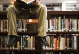 В Калуге открылся книжный фестиваль