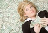 5 миллионов рублей досталось предприимчивой сотруднице банка