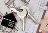 Бывший чиновник ответит за свои незаконные действия с недвижимостью