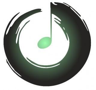 Точка отсчета, музыкальная школа