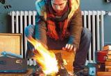 Жители 500 калужских домов продолжают мерзнуть