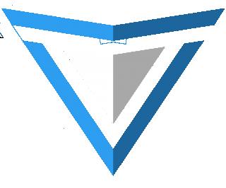 Vision, клуб виртуальной реальности