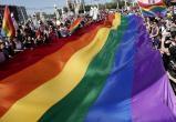 Геи хотят провести парады в шести городах Калужской области