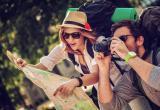 Как самостоятельно спланировать отпуск
