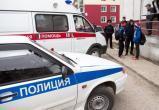 Полиция разбирается в истории с избитым ребенком в Обнинске