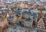 Работы калужских фотографов отправятся в Страсбург