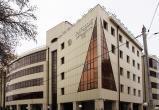 Директор управляющей компании осужден за денежные махинации