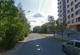 Власти остановят парковочный беспредел в Калуге