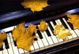 Программа мероприятий калужского Дома Музыки в октябре