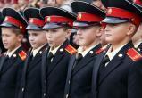 В Калуге может открыться суворовское военное училище