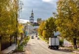 Некультурное наследие: в Боровске сносят исторический центр