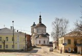 Боровск пытаются спасти московские активисты