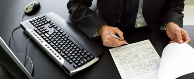 альфа банк бизнес онлайн открыть счет