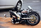 Уроженец Грузии пойдет под суд из-за гибели мотоциклиста