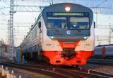 Стоимость билетов на экспресс Калуга-Москва изменится