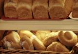Хлеб для детей готовили в грязи и присутствии тараканов