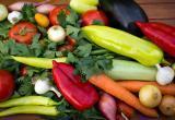 В Калуге дорожают овощи