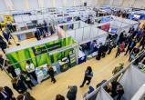 В Калуге состоится промышленно-инновационный форум - 2018