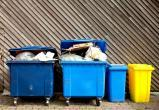 Стало известно, как вырастет тариф на вывоз мусора