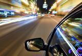 Для водителей хотят ввести новый штраф