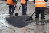В России теперь официально можно класть асфальт в дождь