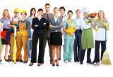 Эксперты назвали самые популярные профессии Калужской области