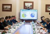 В Калужской области исчезнут районные больницы