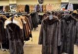 Роспотребнадзор изъял в калужских магазинах опасные шубы на 3 млн рублей