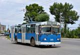 Калужские троллейбусы ожидают перемены