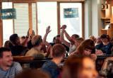 """В Калуге пройдет первая финальная игра Закрытого клуба """"Intellect"""""""