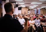 На бесплатном семинаре в Калуге расскажут 7 правил сохранения клиентов