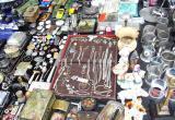 В Калуге осужден уфимский торговец сувенирами