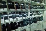 Калужанин отсудил у фирмы почти 60 000 рублей за плохой телефон
