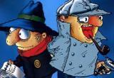 Ревнивая калужанка попалась на удочку фальшивого детективного агентства