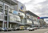В Москве были эвакуированы 14 торговых центров